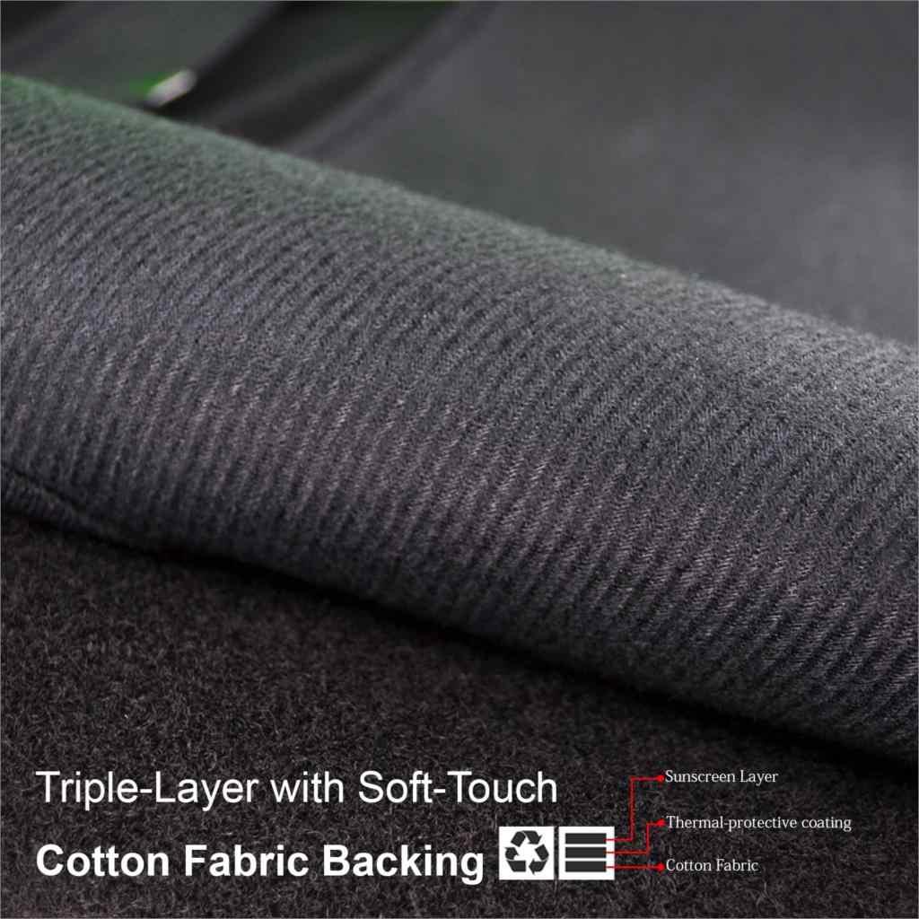 Premium Carpet, Red DashMat Original Dashboard Cover Nissan Altima 71994-00-94