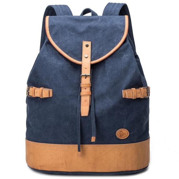 Amasie teenage backpacks  School  Backpack Travel Bag Men Large Capacity Blue Bags For Boys Mochila GET0029Amasie teenage backpacks  School  Backpack Travel Bag Men Large Capacity Blue Bags For Boys Mochila GET0029