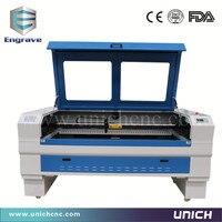 Easy Operation 1610 80w 90w 100w CO2 laser cutter machines