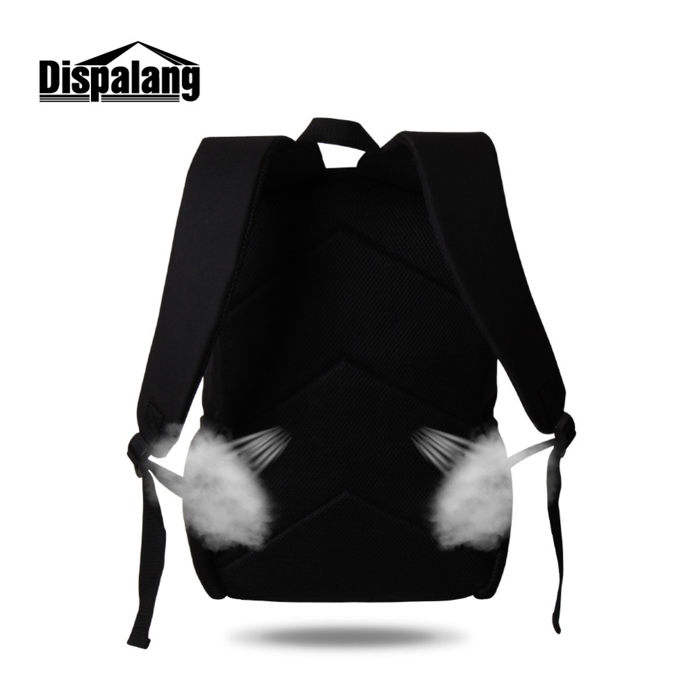 94c26640fd3 29 Cute Backpacks For School 2018 - Best Cool and ... - Seventeen