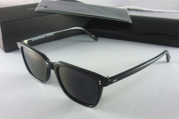 5ab75c4d463 retro sunglasses oliver peoples womens and mens sunglasses brand NDG-1-P  men and women sun glasses