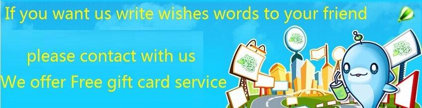 Кэндис Го Plsuh игрушка кукла письмо слова я тебя люблю Сердце талии диван подушки Lover Подарок на день рождения Рождественский подарок
