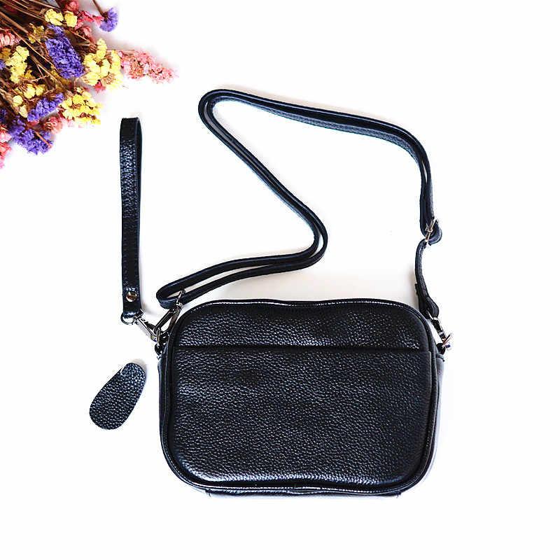 Дизайнерские женские кожаные сумки из натуральной небольшой роскошный сумка для женщины 2018 сумки через плечо Красная Натуральная кожа Сумочка сумка женская натуральная кожа сумка женская