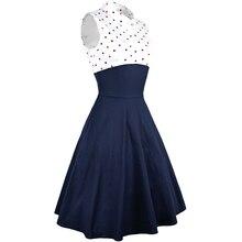 Autumn Elegant Women two pieces dress set 2 pcs Polka dot Printed party pin up vestidos retro vintage rockabilly 3XL