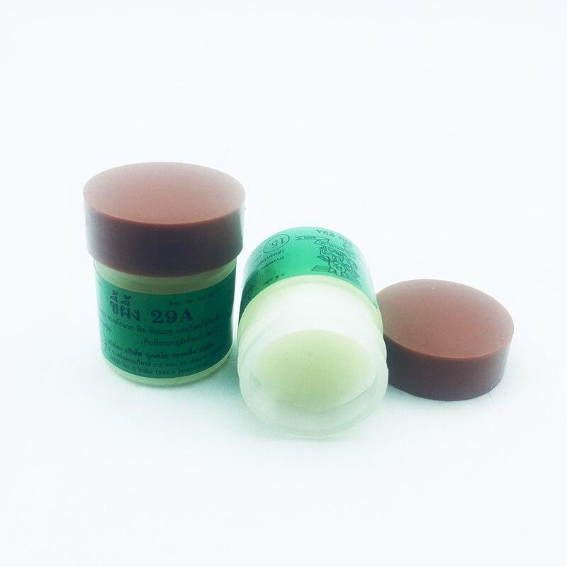 Effizient 1 Stücke Natürliche Creme Funktioniert Wirklich Gut Für Psoriasi Eczma 29a Quell Sommer Durst