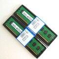 Novo 8 gb 2x4 gb pc3-12800 ddr3 1600 mhz desktop memória apenas para amd intel motherboard 8g