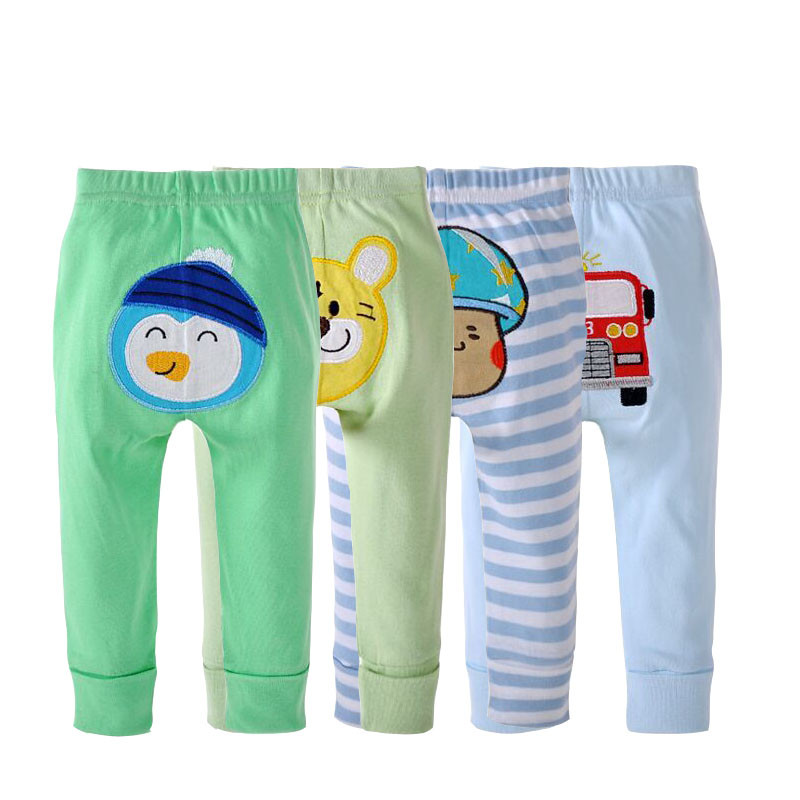 pp-pants-baby-trousers-kid-wear-4pieces-a-lot-busha-boys-girls-clothes-pants-drop-shipping-FREE-SHIPPINGFTLL0006-1