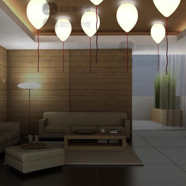Europaischen Minimalistischen Schlafzimmer Lampe Designer Studie