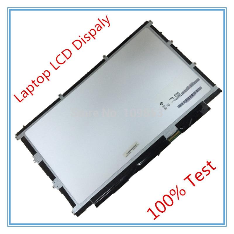 B156XW03 V.0 B156XW03 V0 15.6 Laptop LED LCD SCREEN 15.6 WXGA HD