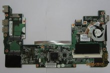 MINI210/110 integrated motherboard for HP laptop MINI210/110 622330-001