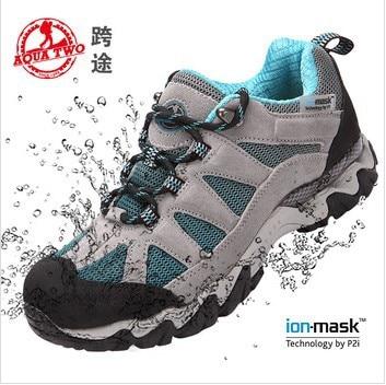 aqua two shoes buy 90463 53e2a