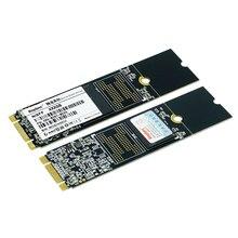 Ngff m.2 ssd kingspec 60 gb 120 gb de memoria flash mlc sataiii unidad de estado sólido de 6 gbps para tablet/notebook/ultrabook 2280 disco duro