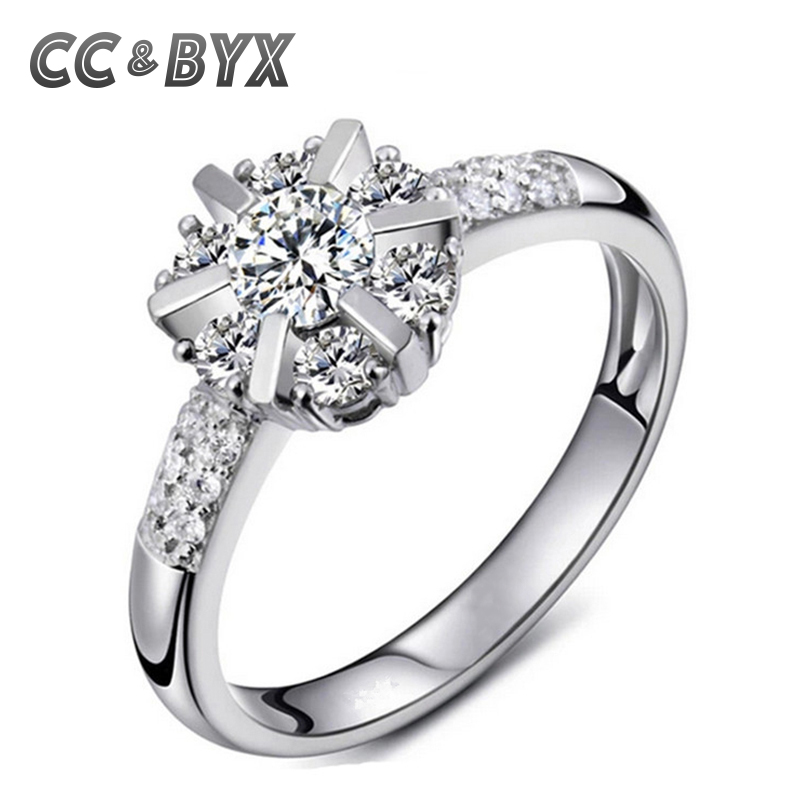 Cheap Wedding Bands For Women: High Quality Cheap Female Rings Engagement Rings For Women