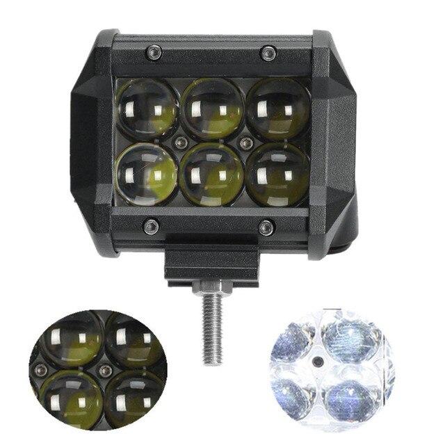 https://ae01.alicdn.com/kf/HTB1IEPmOVXXXXXpXVXXq6xXFXXXj/Auto-Led-lichtbalk-4-inch-18-W-4D-led-Verlichting-Bars-Foold-Spot-Beam-Voor-Jeep.jpg_640x640.jpg