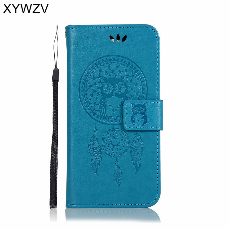 Image 5 - Huawei Y9 Prime 2019 Case Shockproof Flip Wallet Soft Silicone Phone Case Card Holder Fundas For Huawei Y9 Prime 2019 Back Cover-in Wallet Cases from Cellphones & Telecommunications