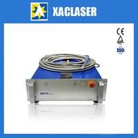 20w 30w 50w 100w 300W max raycus jpt fiber laser source for stainless steel machine Best quality