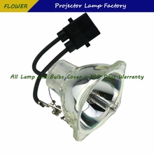 NP02LP NP09LP UHP 200/150 W Projector lamp voor NEC NP40 NP50 NP-40G NP-50G NP61 NP61 + NP61G NP62 NP62 + NP62G NIEUWE(China)