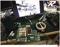 Para lenovo z580 dalz3amb8e0 modelo: lz3a motherboard sistema nvidia-n13p-gl-a1 gt630m 100% testado ok