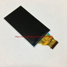 Sửa chữa Các Bộ Phận Cho Sony A5000 ILCE 5000 LCD Màn Hình Hiển Thị Mới