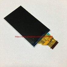 소니 a5000 ILCE 5000 lcd 디스플레이 화면에 대한 수리 부품