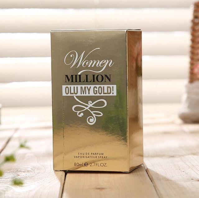 Petit Coulissante Papier Carton Tiroir Cadeau Emballage Boite De