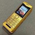 Power bank phone T10 Cell Phone Dual Sim loud speaker mp3 Cheap Russian Keyboard French,Spanish,,Portugu  ODSCN  T10
