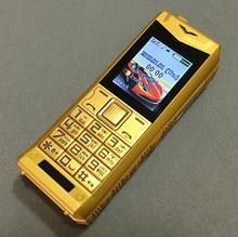 Puissance banque téléphone T10 Téléphone portable Double Sim haut-parleur mp3 Pas Cher Clavier Russe Français, Espagnol,, Portugu ODSCN T10