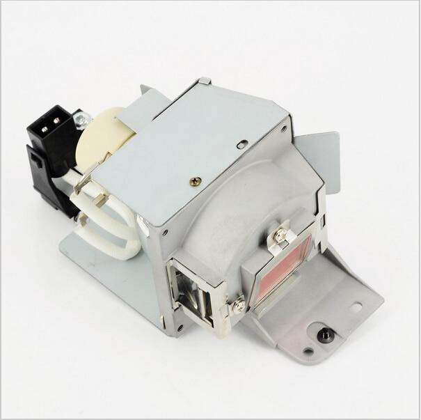 Original bare lamp with housing For BenQ 5J J6S05 001 MS616ST font b Projectors b font