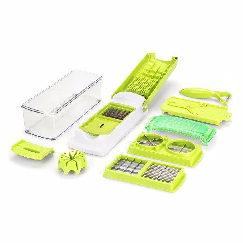 nicer-dicer-plus-green-7084-850745-3-webp-zoom.webp
