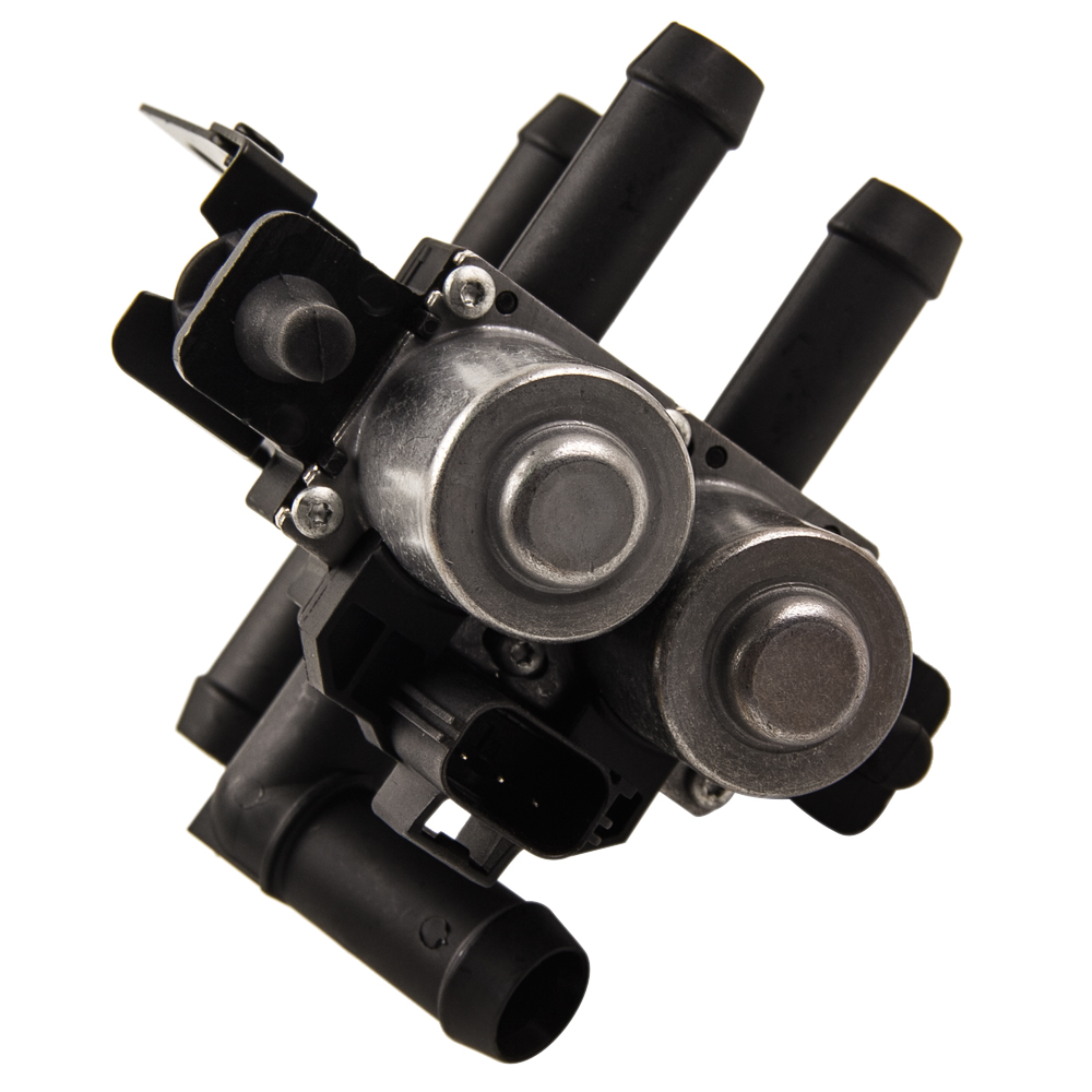 WATER HEATER CONTROL VALVE For Ford Thunderbird 2002-2003 74009 802011 XR822975