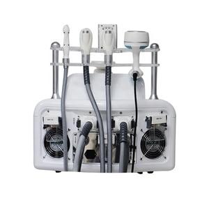Image 4 - Anti Cellulite chaude forme V 3 Syneron Velashape Iii V9 Iii Syneron Vela forme Machine à vendre