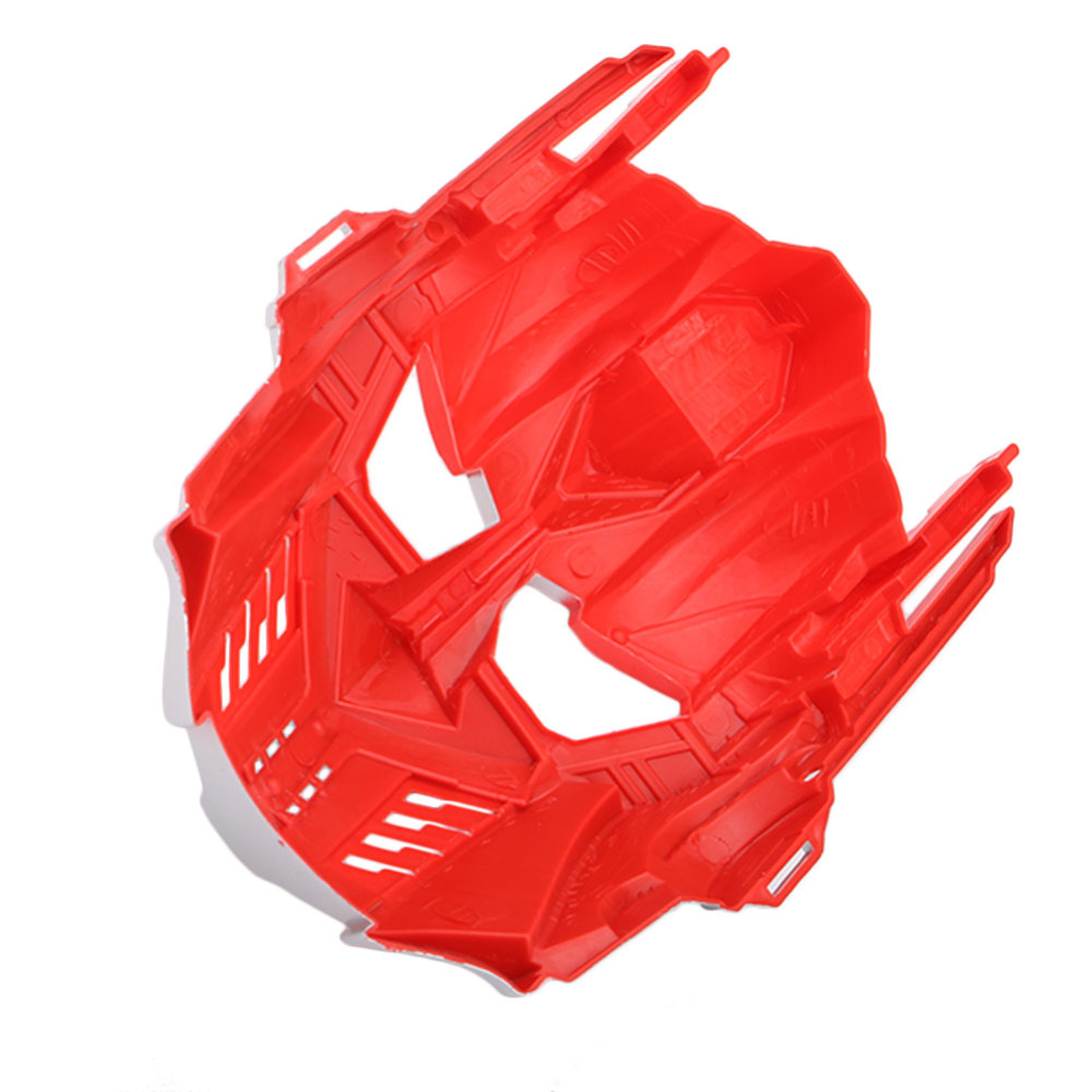 children halloween masks Picture - More Detailed Picture about ...