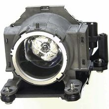 Free Shipping Projector housing Lamp Bulb TLPLW21 For TLP-X100/X150/X200/XD15/WX100/WX200 Projectors
