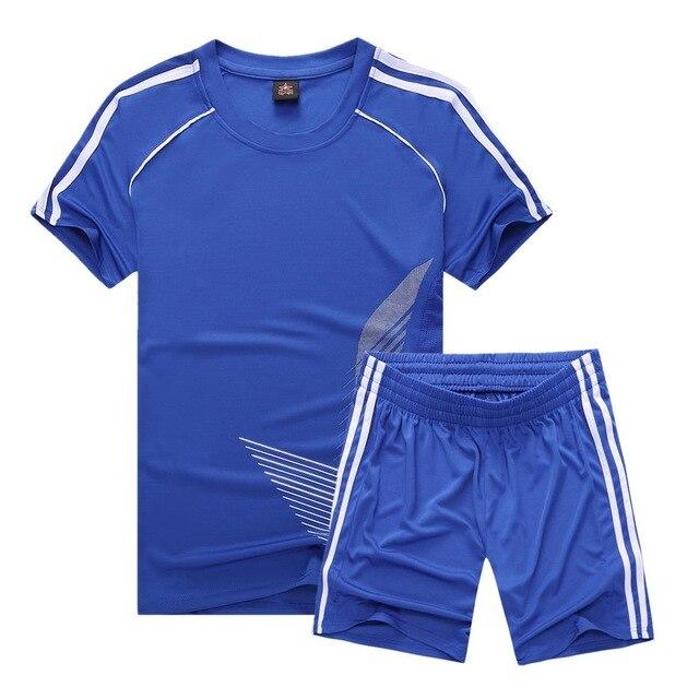 Комплект для футбола, Джерси, спортивные костюмы для детей, одежда, футбольные комплекты для девочек, летние детские костюмы для мальчиков, одежда для мальчика, комплект униформы