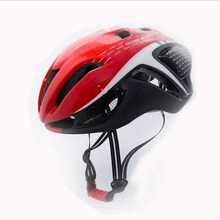 Q570 Free shipping Outdoor sports cycling men and women bicycle helmet riding helmet integrated molded helmet