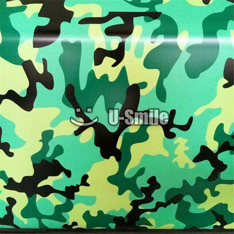 Green-Tiger-Camouflage-Vinyl-Wrap (7)