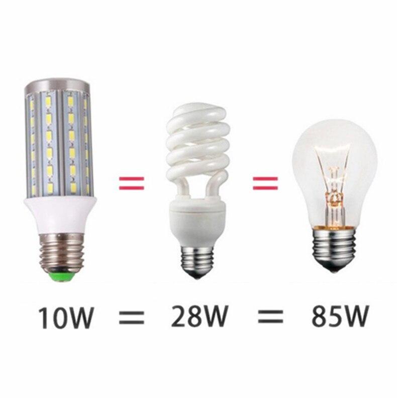 Best Deal CE ROHS aluminium körper AC110V led-lampe licht E27 30 ...