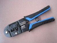 RJ11/RJ12/6 P UTP провода кабель щипцы обжимной пк сетевой инструмент, BT Британский разъем обжимной инструмент