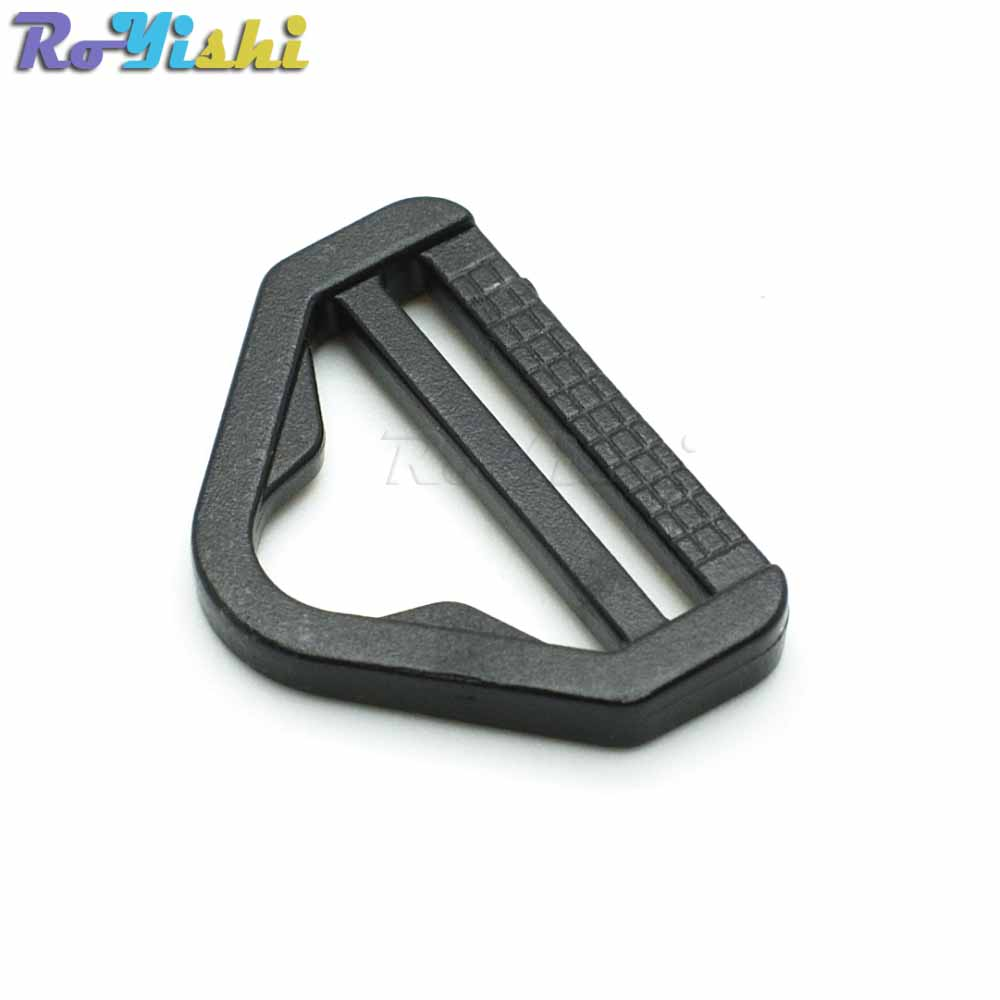 1000pcs/pack 3/4 Plastic Adjuster with bar Swivel Clip D-Ring Loop Insert Buckle Backpack Straps Webbing 20mm1000pcs/pack 3/4 Plastic Adjuster with bar Swivel Clip D-Ring Loop Insert Buckle Backpack Straps Webbing 20mm