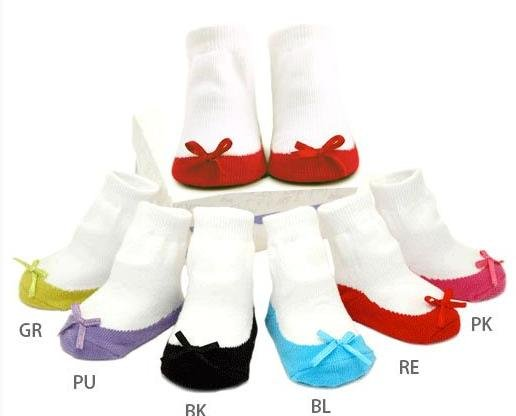 Online Get Cheap Shoe Tights Baby -Aliexpress.com | Alibaba Group