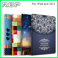 RBP Case For IPad Pro 10 5 Cover For Apple IPad Pro 10 5 Case All