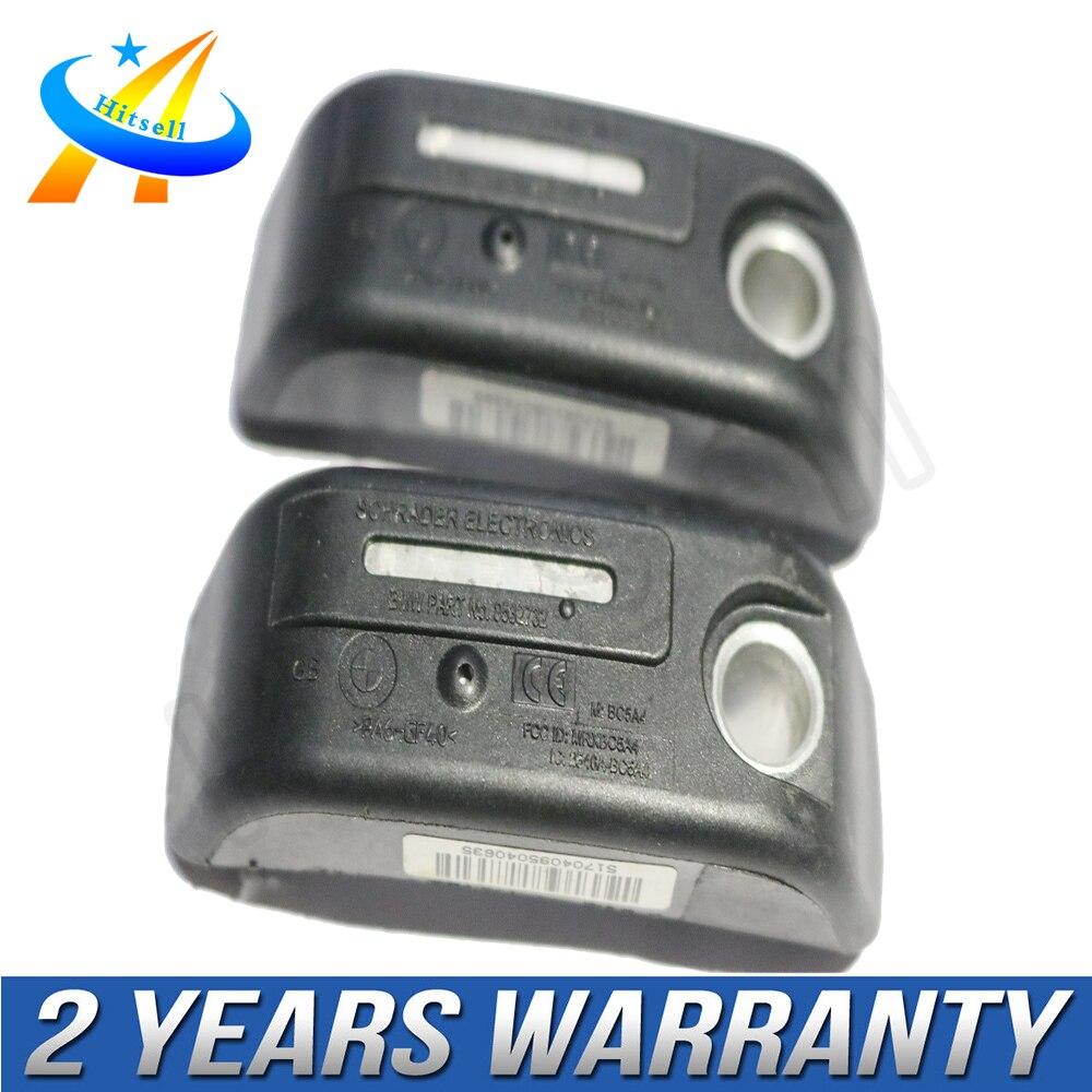 1PCS 2PCS 4PCS Tire Pressure Monitoring Sensor 36318532732 8532732 36238521796 433MHz For BMW  C600 C650  F800 GT