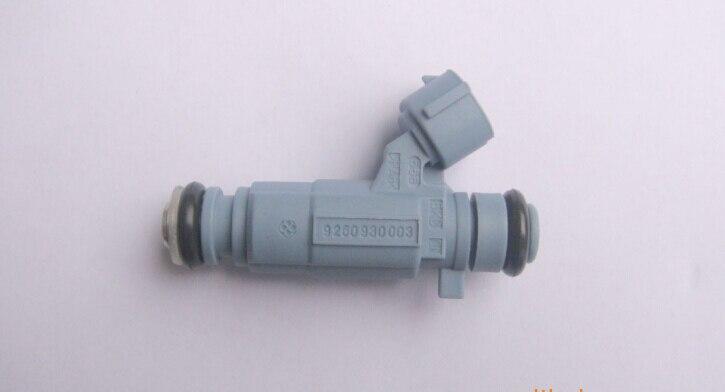 4PCS Fuel Injector For Hyundai-Kia 2.4 3.5 1999-2006 35310-38010 9260930003 beauty image баночка с воском розовый 800гр