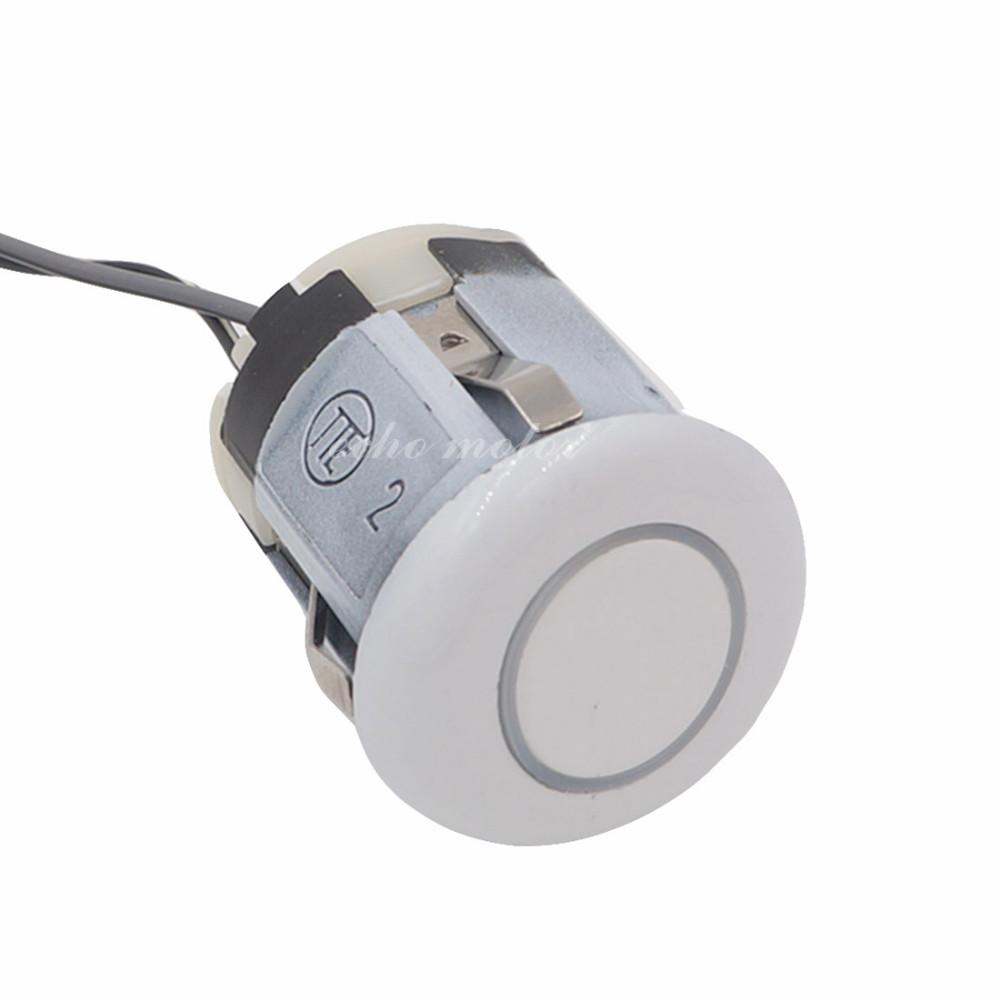 PZ362-60050-A0 (6)