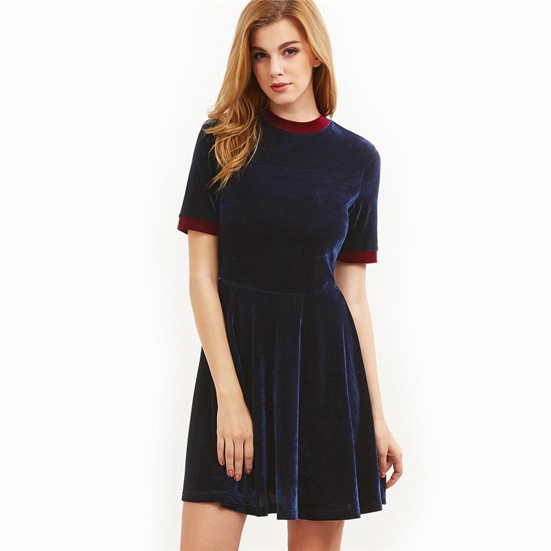 dress161109711(2)
