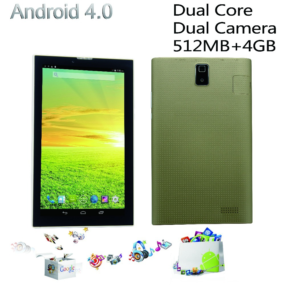 Camera Internet Phone Call Android compare prices on internet tablet android online shoppingbuy low 7 inch phone call pc mtk cpu dual core camera nice design 2g 3g