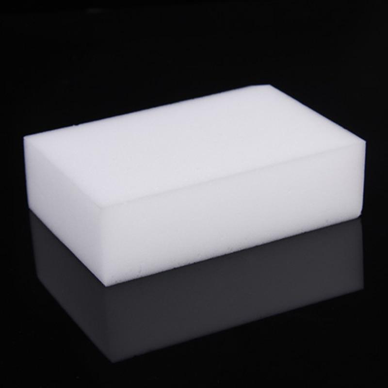 20 teile / los Küche Magie Nano Reinigungsschwamm Komprimiert Nano - Haushaltswaren - Foto 5