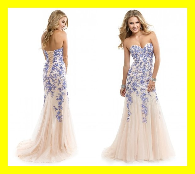 Exelent Prom Dress Stores Dallas Gift - Wedding Dresses & Bridal ...