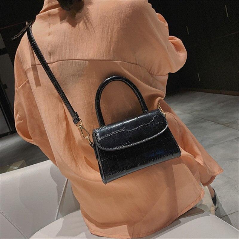 Bolsas com Cordão Artesanais Sacola Moda Linda Artesanais