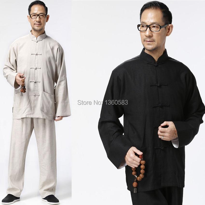 ღ Ƹ̵̡Ӝ̵̨̄Ʒ ღNuevo chino Wing Chun Kung Fu uniforme Esterillas de ...